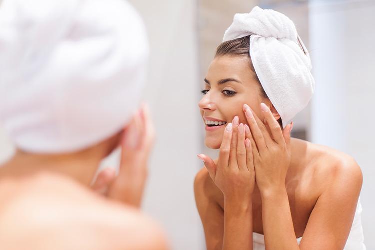 4 remedios infalibles sobre cómo quitar las manchas en la cara