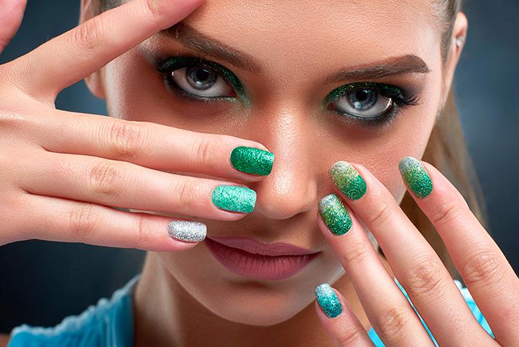 Las mejores ideas que son tendencia este verano para tus uñas